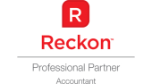 Reckon Professional Partner Accountant RGB 72dpi 170x94